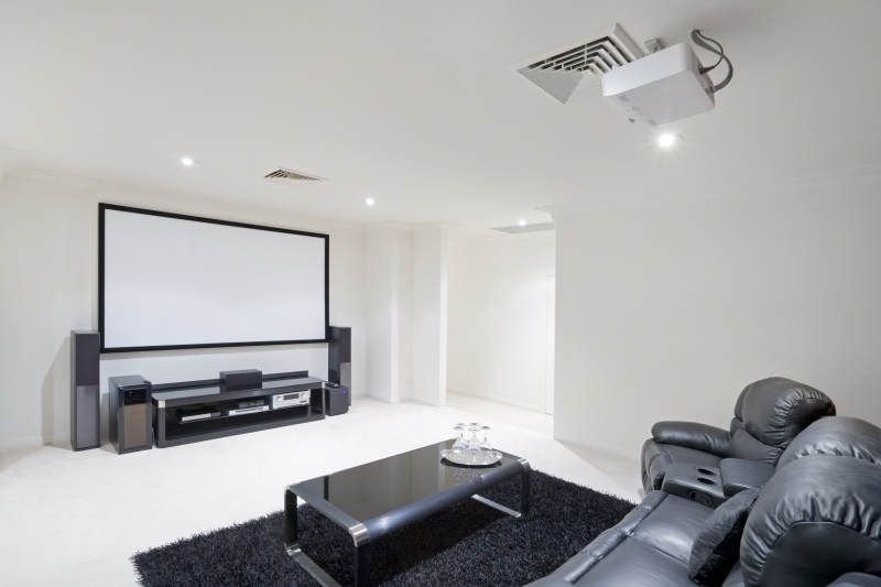8657097-home-theatre-room